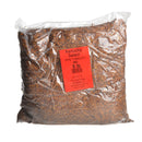 Kentucky Select Red (Full Flavor) Pipe Tobacco 5 Lb. Bag