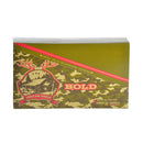 Largo Bold Pipe Tobacco 12 Pouches of 0.75 oz.