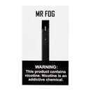 Mr. Fog Device Kit Black