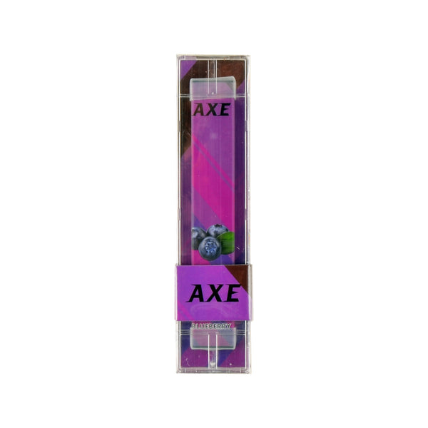 Axe Disposable Pod Device 1.5ML 6% Blueberry