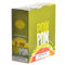 Pom Pom Cigarillos 99 Cent Pre Priced 15 Packs of 3 Cigars Slow Glow