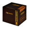 Oliva Nub 460 Nuance (Café Cappuccino) Single Roast 460 Box of 20