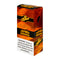 Al Capone Tobacco Leaf Wrap Pack of 12ct Original