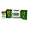 Show Menthol 99c Filtered Cigars 10 Packs of 20