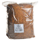 OHM Blue Pipe Tobacco 5 Lb. Bag