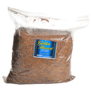Golden Harvest Mild Blend Pipe Tobacco 5 Lb. Bag