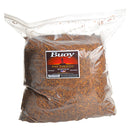 Buoy Mild Pipe Tobacco 5 Lb. Bag
