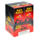 Dutch Masters Cigarillos Sweet 20 Pouches of 3