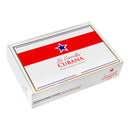 La Estrella Cubana Gigante Connecticut Cigars Box of 20