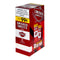 Swisher Sweets Cigarillos 99 Cent Pre Priced 70 Packs of 2 Cigars Regular