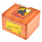 ACID Blondie Gold Sumatra Cigars Box of 40