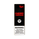 Hyde Disposable Pod Device 5% Cherry Lemonade