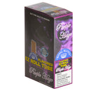 Royal Blunts EZ Roll Purple Haze Wraps 25 Pouches