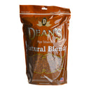 Deans Pipe Tobacco Natural 16 oz. Bag