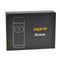 Aspire Breeze 650mah All-In-One Starter Kit Gray