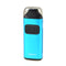 Aspire Breeze 650mah All-In-One Starter Kit Blue