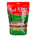 Red River Cool Mint Pipe Tobacco 16 oz. Bag