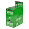 Jak Disposable E-Cig Menthol 36MG High Nicotine Box of 20