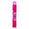 Vision Spinner II Battery 1650 mAh Pink