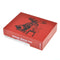 Foundry Chillin' Moose Too Corona Cigars Box of 20