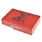 Foundry Chillin' Moose Too Gigante Cigars Box of 20