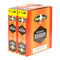 White Owl Cigarillos 1.49 Pre Priced 30 Packs of 2 Cigars Honey Bourbon