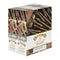 Optimo 2 for 99¢ Cigarillos 30 Pouches of 2 Silver