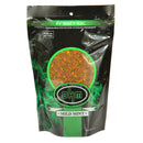 OHM Mild Mint Pipe Tobacco 6 oz. Bag