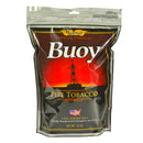 Buoy Silver Pipe Tobacco 16 oz. Bag