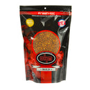 OHM Bold Pipe Tobacco 6 oz. Bag