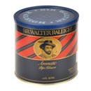 Sir Walter Releigh Aromatic Pipe Tobacco 12 oz. Can