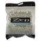 Zen Filter Tips Superslim 200 Tips Per Bag