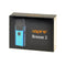 Aspire Breeze 2 1000mAh Starter Kit Blue