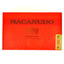 Macanudo Inspirado Orange Gigante Box of 20