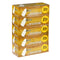 4 Aces Filter Tubes King Size $1.99 Gold 5 Cartons of 200