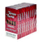 Tampa Sweet Cheroot 10 Packs of 5