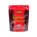 Golden Harvest Robust Blend Pipe Tobacco 6 oz. Bag