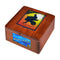 Acid 1400CC Cigars Box of 18