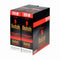Dutch Masters Foil Fresh Blend Atomic Fusion Cigarillos 30 Packs of 2