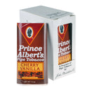 Prince Albert Cherry Vanilla Pipe Tobacco 6 Packs of 1.5 oz.