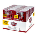 Swisher Sweets Perfecto Twin Pack