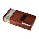 Liga Undercrown Shade Gordito Cigars Box of 25