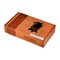 Liga Undercrown Sungrown Belicoso Cigars Box of 25