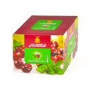 Al Fakher Cherry With Mint Hookah Shisha 250g
