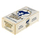 Ventura Cigarette Papers Whites Pre-Priced $1.49 Pack of 24