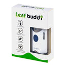 Leaf Buddy TH-420 Mini Box VV 650mah White