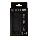 Yocan UNI 650mAh Box Mod Full Black