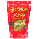 Golden Leaf Regular Pipe Tobacco 16 oz. Bag