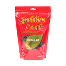 Golden Leaf Regular Pipe Tobacco 6 oz. Bag