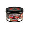 StarBuzz Exotic Jack The Ripper Hookah Shisha 250g